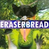 Eraserbread - Love (Free Download)