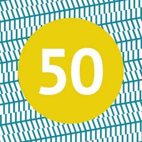 Топ-50 песен 2014