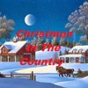 Christmas In The Country (Lyrics by Tony - Featuring Riff Beach) Original ReMix