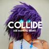 Justine Skye - Collide (Ase Manual Remix)