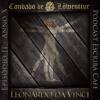 II - Leonardo da Vinci