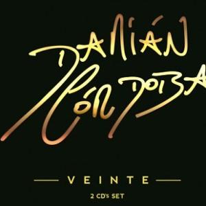 Download lagu Morat Para Que Nadie Se Entere (2.75 MB) MP3
