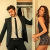 Ayshe Ft. Cem Belevi - Kim Ne Derse Desin By Omer Aksoy