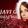 Javi G XMAS Live Mix