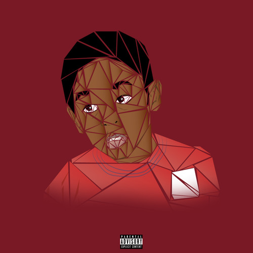 Gratify (Produced By Burganoise)