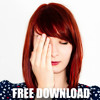 Holly Drummond - Fade (Deep Asleep Remix) // FREE DOWNLOAD