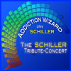 Always You & Reprise - [Schiller Cover] by Addiction Wizard