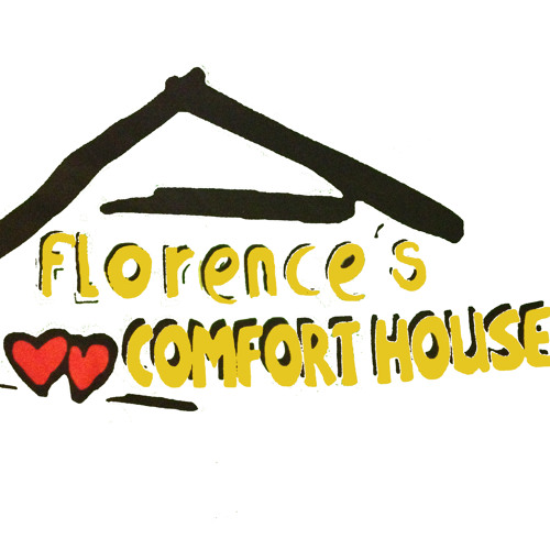 1. Flo's Comfort House Story