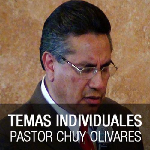 Baixar Chuy Olivares - Buenas nuevas para todos