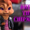 Drea The Chipmunk Ft Alvin And The Chipmunks & The Chipettes & Jack Shane ~ Aha (Pentatonix Cover)