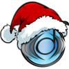 Home Alone Christmas Series - #3 - Coming Home