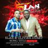 Pa Kite'm (5Lan & Olivier Duret)[Mastered] mp3