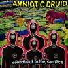 Amniotic Druid ||