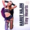 Tiny Hearts ft. Harut Hajin (Instrumental Beat)