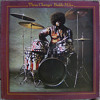 Tributo Buddy Miles - Them Changes