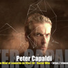 Inside The Mind Of Leonardo You'll Find Peter Capaldi! INTERVIEW
