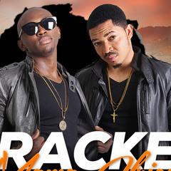 Bracket - Alive Ft. Tiwa Savage & Diamond