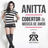 Roger Franklin - Cobertor & Música de Amor (Anitta COVER)