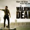 Walking Dead Ringtone