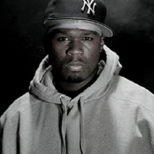 50 Cent Vs Chris Brown - Came to do (Remix)