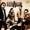 Anmone - MohakaaL mp3