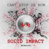 Cant Stop Us Now_SOLID IMPACT [MrRaz0r] (144bpm)d-.-b
