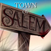 TOWN OF SALEM | Original Rap mp3