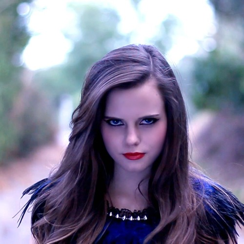 TAYLOR SWIFT BLANK SPACE ACOUSTIC COVER BY TIFFANY ALVORD (06:13)