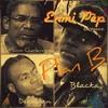 Enmi Pep - Blacka Ft. 2Goutan & Manno Charlemagne(prod. by Dadou Vag) mp3