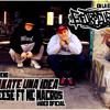Sakate Una Idea // Ieneese & McMacros // Beat Erk // EnfookeSuscio Prod
