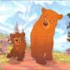 Brother Bear - Great Spirits (Arabic).. أخي الدب - يا رب السماوات اهدينا