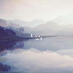 Empty Land
