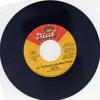 Joe Tex - All The Heaven A Man Really Needs - EDIT Franck Krooger