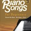 Bunda - Melly Goeslaw - Piano Cover (@AmazingKreatif)