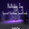 {Christmas} Death By Music - Deck The Halls