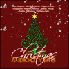 Where Are You Christmas? - Faith Hill Cover