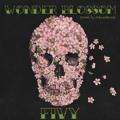 Fivy – Wonder Blossom
