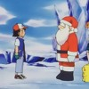 Drunk Christmas: Pokemon
