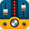 DJ Party Mixer DnB