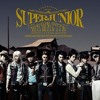 MAMACITA (English Ver) [Super Junior] by  Jason Ray
