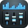 Electro Music Mixer House