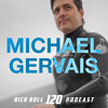 RRP 120: Mastering Mindfulness in Sports & Life: High Performance Psychologist Michael Gervais