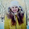 Maria Kaygorodceva - Last Christmas (Cascada vocal cover)