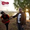 'Fakiri' - Vishal Dadlani, Neeraj Arya's Kabir Cafe - The Dewarists S04E02