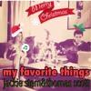 jackie stem / thomas scott -  my favorite things