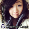 The Christmas Song (Cover) - Hannah Cho