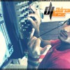 Pablo vs. Leo Magalhaes CD LAVA JATO SPEED BONUS DJ ADRIANO LUCAS Portada del disco