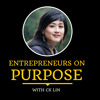 EOP #4: Jenn Lim of Delivering Happiness