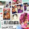 Syaiful Malik - Terima Kasih Ibu