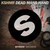KSHMR - Dead Mans Hand (Available January 26)